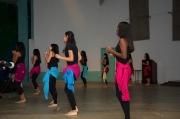 Talent Show_26