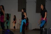 Talent Show_29
