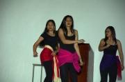 Talent Show_31