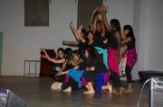 Talent Show_32