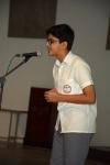Talent Show_34