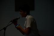 Talent Show_37