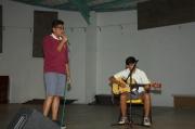Talent Show_38