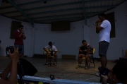 Talent Show_39