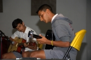 Talent Show_40