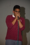 Talent Show_41