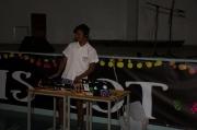 Talent Show_47