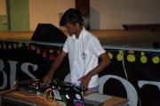 Talent Show_49