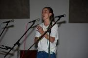 Talent Show_58