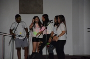 Talent Show_60