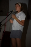 Talent Show_63