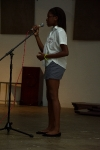 Talent Show_6