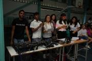 Talent Show_7