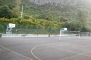 school_109
