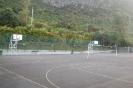 school_110
