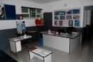 school_124