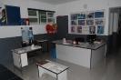 school_125