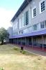 school_31