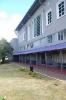 school_32
