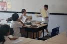 school_67
