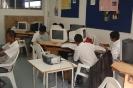 school_76