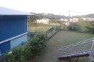 school_78
