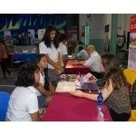 Careers Fair_20